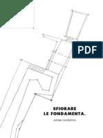 SFIORARE LE FONDAMENTA dettagli costruttivi.pdf