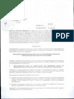 DECRETO_4097_10-08-10_ACTUALIZASE_REGLAMENTO_INTERNO_INCENTIVOS_MUNICIPALES.pdf