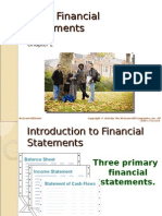 financial&managerialaccounting_15e williams haka bettner chap2