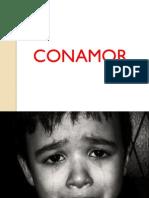 La Homosexualidad - Una mirada global.pdf