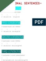 CONDITIONAL SENTENCES1.pdf