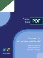 Construcción del ambiente residencial. Rodríguez-Rudolf.pdf