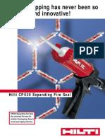 CP620.pdf