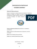 proyecto morelia.docx