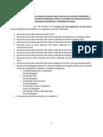 Elecciones Gremiales PUCP - Periodo 2015 (1).docx