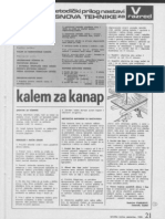 tn_kalem_za_kanap