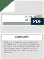 ppt diabetes.pptx