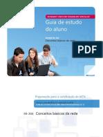 MTA_98-366-Pt-Br.pdf