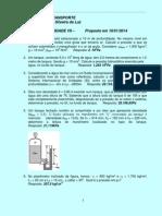 Exer7_2013_2.docx