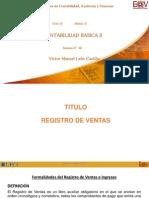 2_Contabilidad-Basica-I.ppt