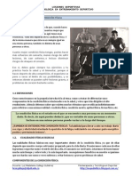 INTRODUCCION A LAS LESIONES DEPORTIVAS COMPONENTES DE LA CONDICIÓN FÍSICA.pdf