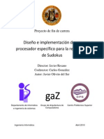 TAZ-PFC-2010-018.pdf