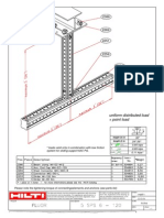 5SPS6_120_march_fractional.pdf