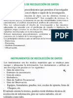 Datos-Encuesta-Crono.ppt