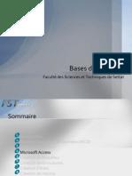 Cours-Bases de données_2014_2ème Partie.pdf