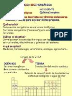 Bioinorganica (1).pps