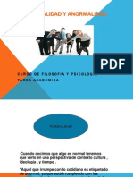 PPT Normalidad y Anormalidad.pptx