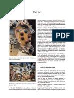 Médici.pdf