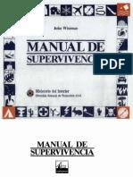 Wiseman John_Manual de supervivencia (Bosque).pdf