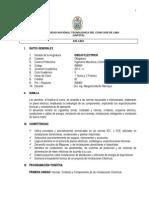 SYLLABUS DIBUJO ELECTRICO-2014-II.pdf