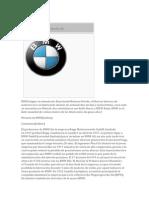 BMW.docx