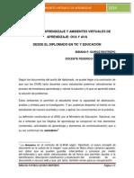OBJETOS DE APRENDIZAJE Y AMBIENTES VIRTUALES DE APRENDIZAJE_OVA Y AVA.pdf