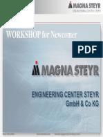 FRn_Seminar_Notes.pdf