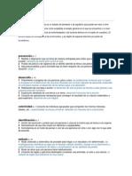 METODO EPIDEMIOLOGICO.docx