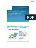 Introducción_2p.pdf