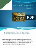 PPT Metodo Etnografico e Ideografico.pptx