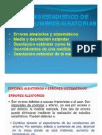 ESTADISTICA (3).pdf