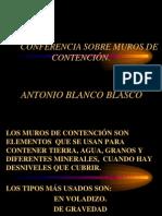 muros_contencion.pdf