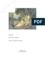 Filosofo autodidacta.pdf