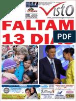vdigital.329.pdf