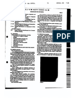 ACI 506 - Specification for Shotcrete.PDF