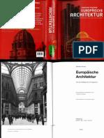 Pevsner_Kapitel_01_Griechen_und_Römer.pdf