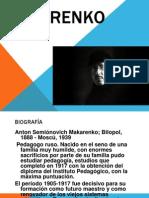 makarenko-111011183839-phpapp01.pptx