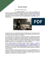 MEDICINA FORENSE.docx
