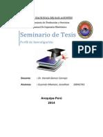 Avance 1 - Seminario de Tesis.docx