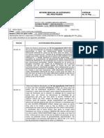 INFORME SEPTIEMBRE.pdf