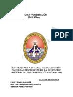 TOE.pdf
