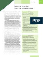 Gestión de riesgos para la bioseguridad.pdf