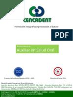 Tecnico Laboral en Auxiliar en Salud Oral.pdf