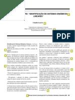 Richard.Gonçalves_Análise.Resenha.pdf