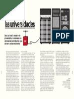 Woodside, J. (2014) - La música en las universidades. Antes que entretenimiento, detonante cultural (Revista Vocero).pdf