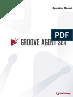 Groove_Agent_SE.pdf