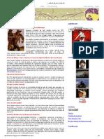 Sete_obras_Jack_London.pdf