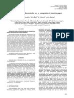 bentonita activación 584-598-1-PB.pdf