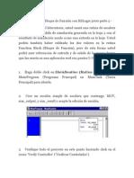 Programación de Bloque de Función con RSLogix 5000 parte 2.docx