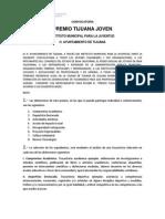 BASES PREMIO TIJUANA JOVEN.pdf